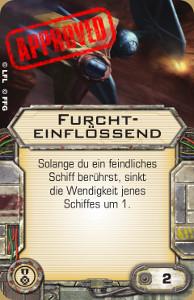 [X-Wing] Komplette Kartenübersicht - Seite 2 Furcht10