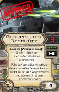 [X-Wing] Komplette Kartenübersicht - Seite 2 Gekopp10