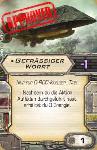 [X-Wing] Komplette Kartenübersicht - Seite 2 Gw10