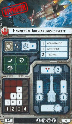 [Armada]Komplette Kartenübersicht Hammer10