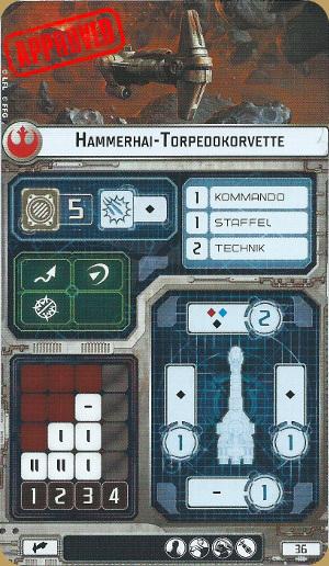 [Armada]Komplette Kartenübersicht Hammer11