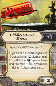 [X-Wing] Komplette Kartenübersicht - Seite 2 He10