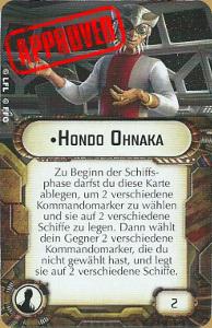[Armada]Komplette Kartenübersicht Hondo_10