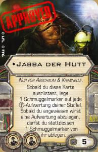 [X-Wing] Komplette Kartenübersicht - Seite 2 Jabba10