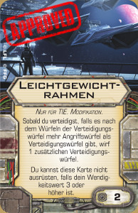 [X-Wing] Komplette Kartenübersicht - Seite 2 Leicht14