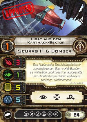 [X-Wing] Komplette Kartenübersicht - Seite 2 Pirat10