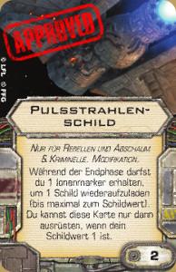 [X-Wing] Komplette Kartenübersicht - Seite 2 Pulsst11