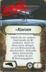 [Armada]Komplette Kartenübersicht Pursua10