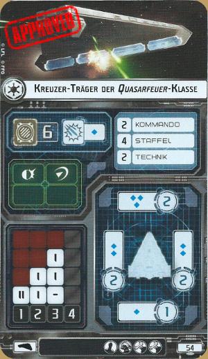 [Armada]Komplette Kartenübersicht Quasar10