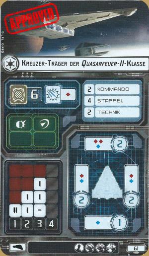 [Armada]Komplette Kartenübersicht Quasar11