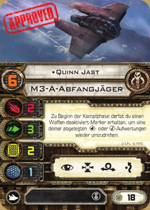 [X-Wing] Komplette Kartenübersicht - Seite 2 Quinn_11