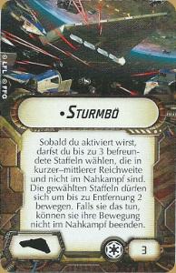 [Armada]Komplette Kartenübersicht Squall10