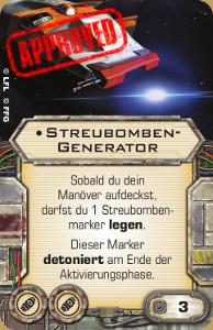 Zweites Bomb upgrade Icon mit Cad Bane möglich? Streub10