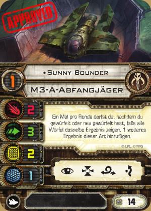 [X-Wing] Komplette Kartenübersicht - Seite 2 Sunny_11