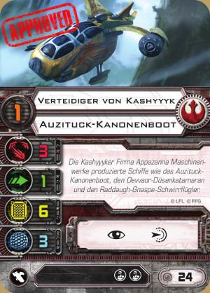 [X-Wing] Komplette Kartenübersicht - Seite 2 Vertei10