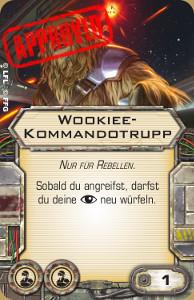 [X-Wing] Komplette Kartenübersicht - Seite 2 Wookie10