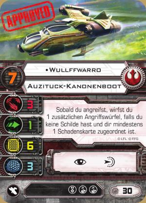 [X-Wing] Komplette Kartenübersicht - Seite 2 Wullff10