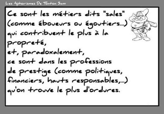 HUMOUR - blagues - Page 6 10413310