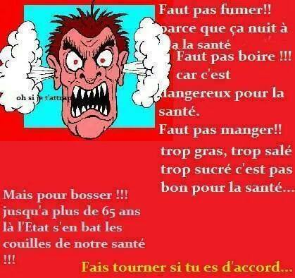 HUMOUR - blagues - Page 6 11760110
