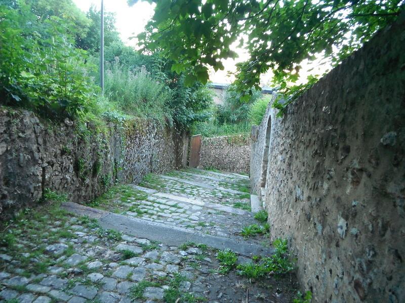 Ma descente en Mayenne Dscf6110