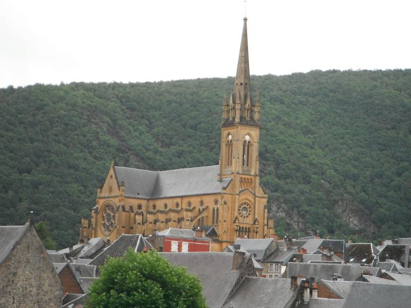 B P P de la Province de Namur Dscf6111