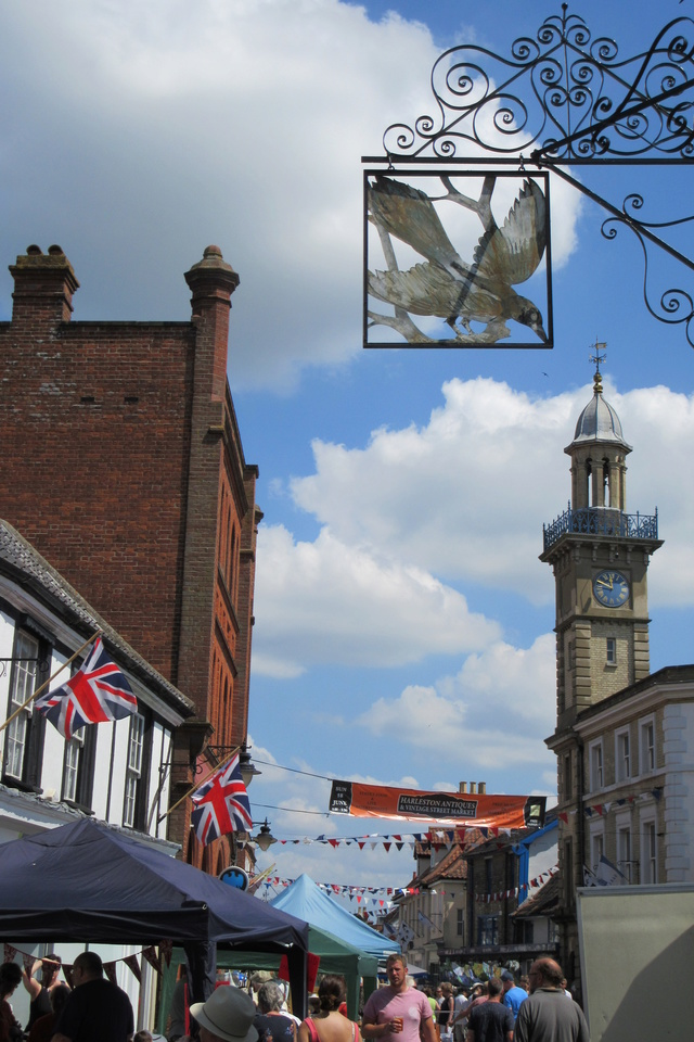Ma Grande Bretagne : Somerset : suite et fin . Img_3416