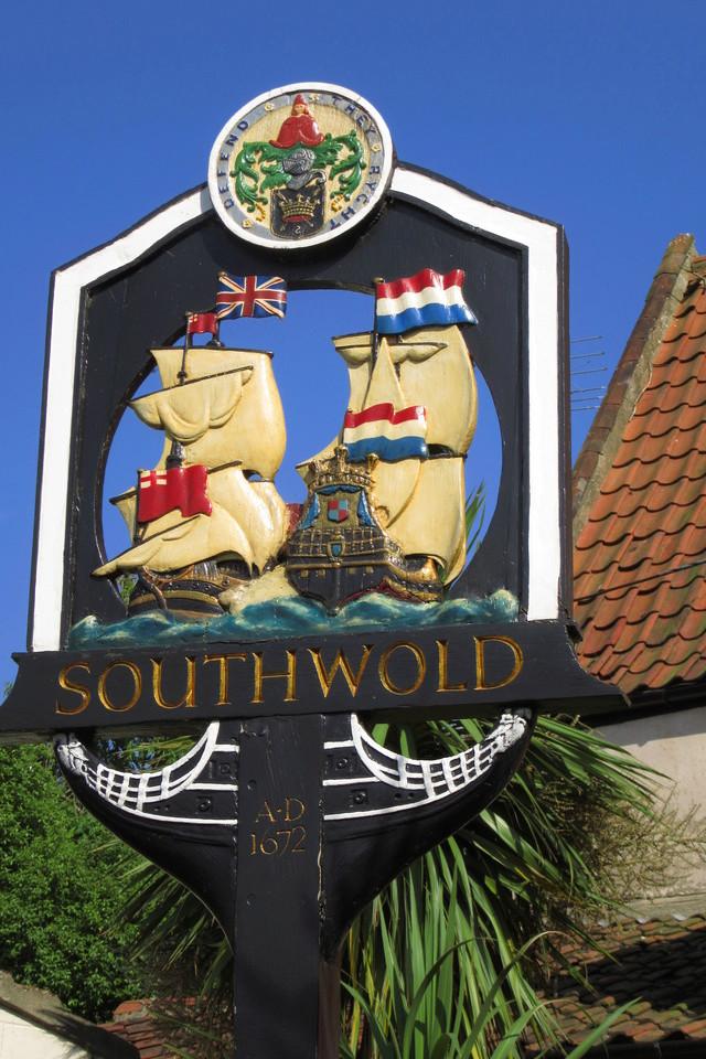 Ma Grande Bretagne : Somerset : suite et fin . Img_3516