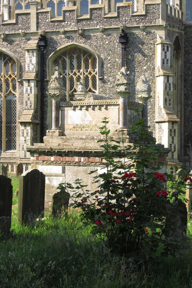 Ma Grande Bretagne : Somerset : suite et fin . Img_3518