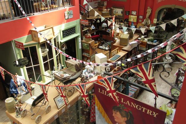Ma Grande Bretagne : Somerset : suite et fin . Img_3529
