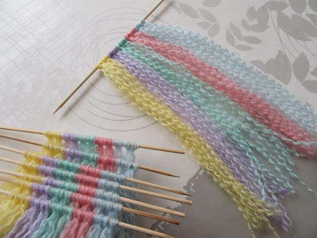 Wig en laine brossée Img_4046
