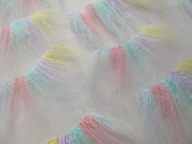 Wig en laine brossée Img_4111