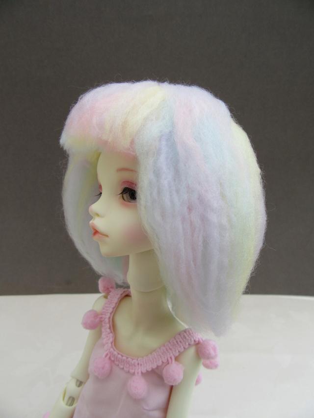 Wig en laine brossée Img_4123