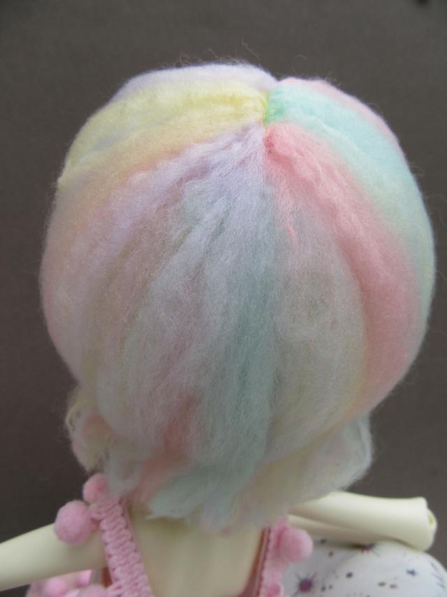 Wig en laine brossée Img_4124