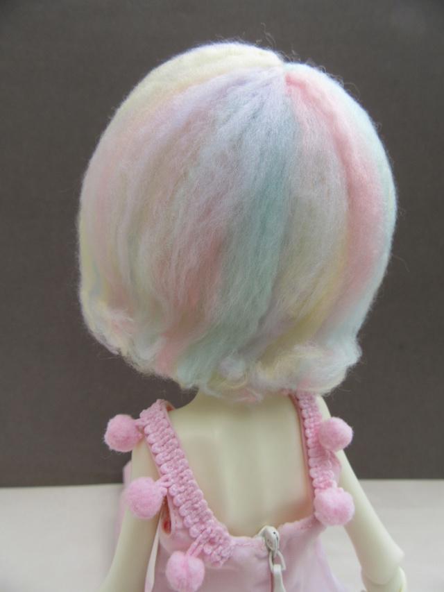 Wig en laine brossée Img_4125