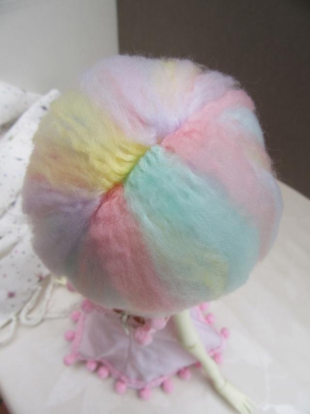 Wig en laine brossée Img_4126