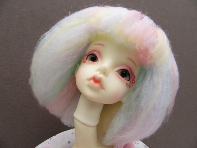 Wig en laine brossée Img_4127