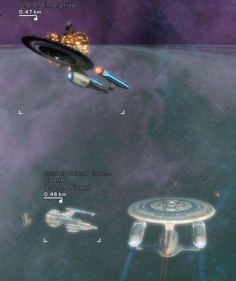 Petites missions inopinées Bb10