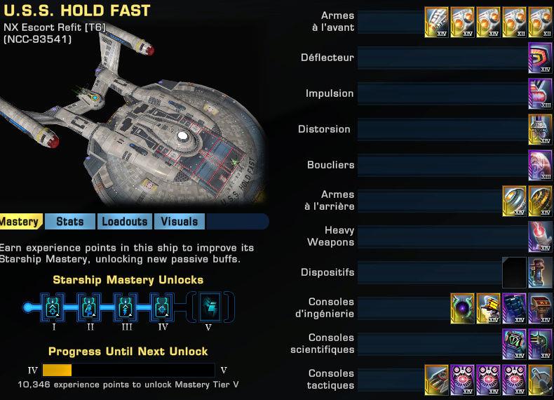 NX-01 Refit - Comment participer Captur10