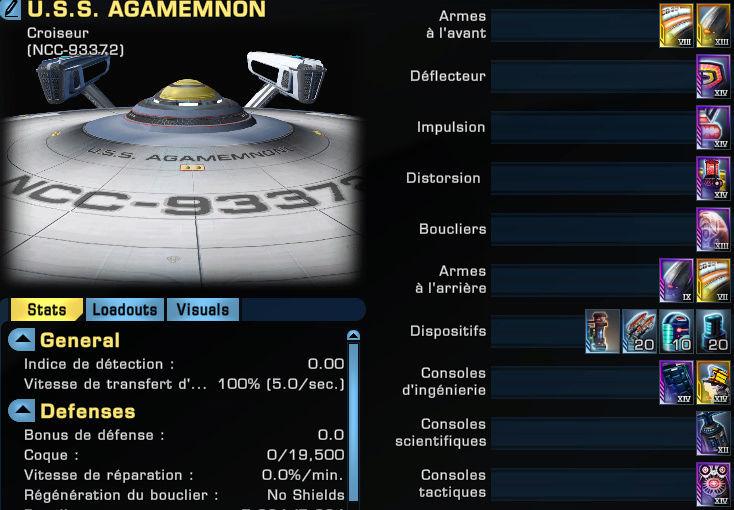 Star Trek Refit - Comment participer Captur11