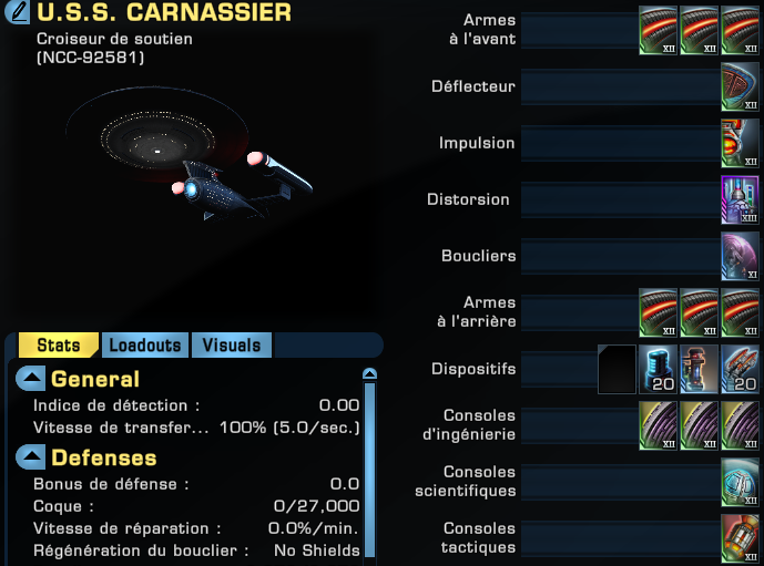 Star Trek Ambassador - Comment participer Captur12