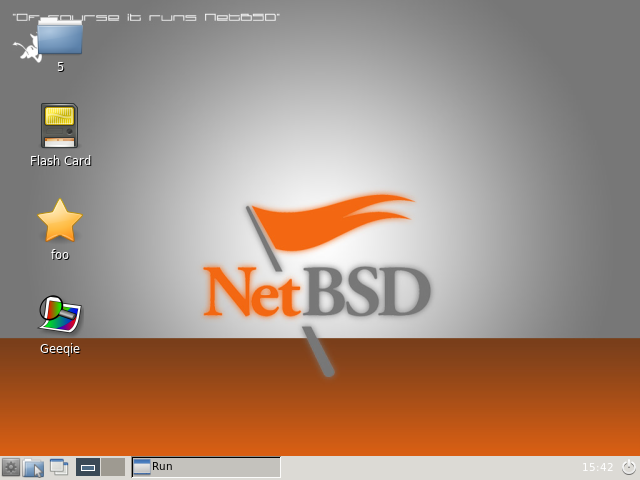 Linux 2012-010