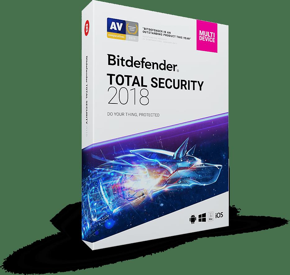 Διαγωνισμός: Κερδίστε 5 άδειες της εφαρμογής Bitdefender Total Security 2018 2018-t10