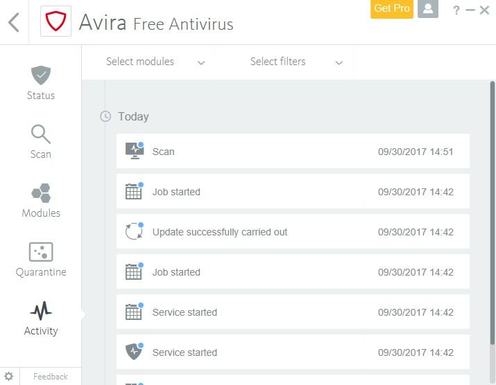 Avira Free Antivirus 15.0.2012.2066 613