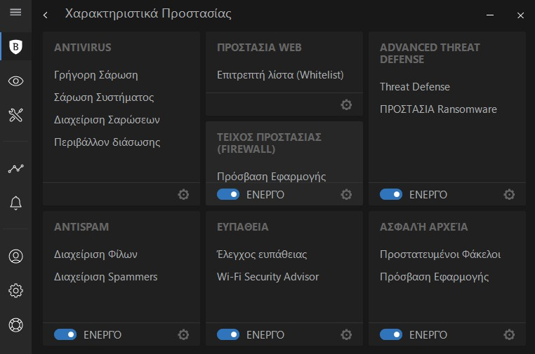 Bitdefender Total Security 2018 (Review) 711