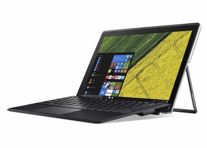 Διαθέσιμα τα tablets Acer Switch 3 και 5 από $ 450 Acer-s11