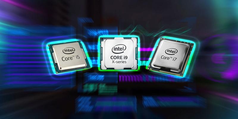 Πώς να αναζητήσετε τη γενιά του επεξεργαστή Intel στο σύστημα σας Choose10