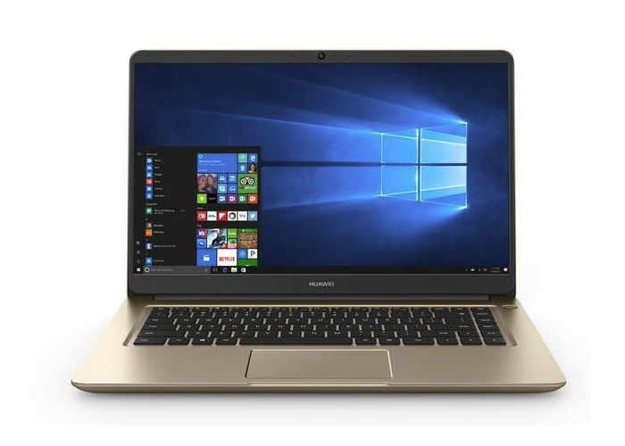 Huawei MateBook: Nέα σειρά 2-in-1 tablet σύντομα από $ 700 Huawei12
