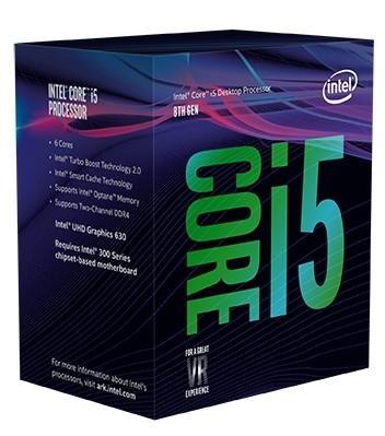 """Η Intel ανακοινώνει την 8η γενιά επεξεργαστών """"Coffee Lake"""" με 200% καλύτερη απόδοση από 3χρονους υπολογιστές  Intel-10"""