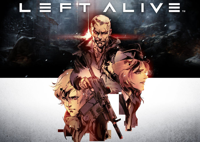 Left Alive (2018) Left-a10