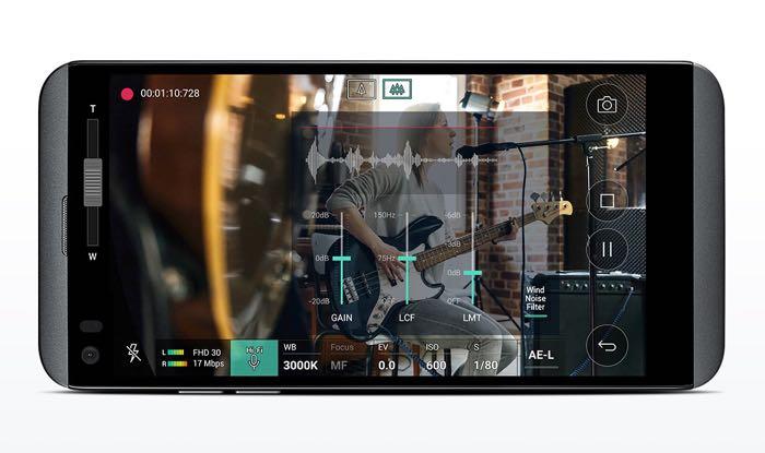 [Update] Επίσημο το smartphone LG Q8 Lg-q8-10